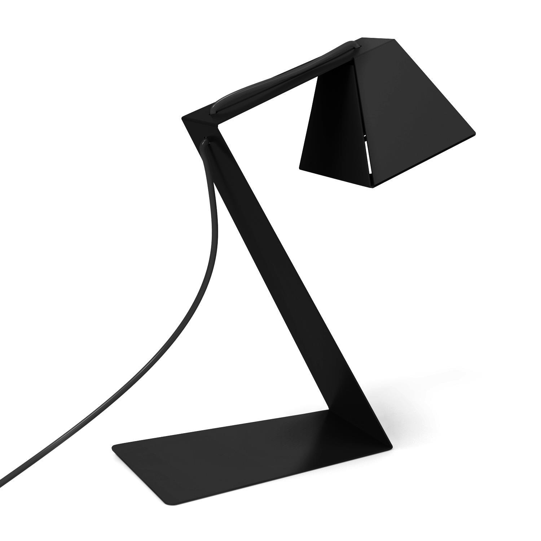 Lampe-a-poser-Thomas-de-Lussac-BIG-Z-LIGHT-Lampe-de-bureau-pliable-Noir-9600-790_GF
