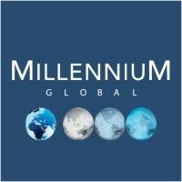 MILLENIUM GLOBAL
