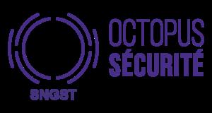 OCTOPUS SECURITE