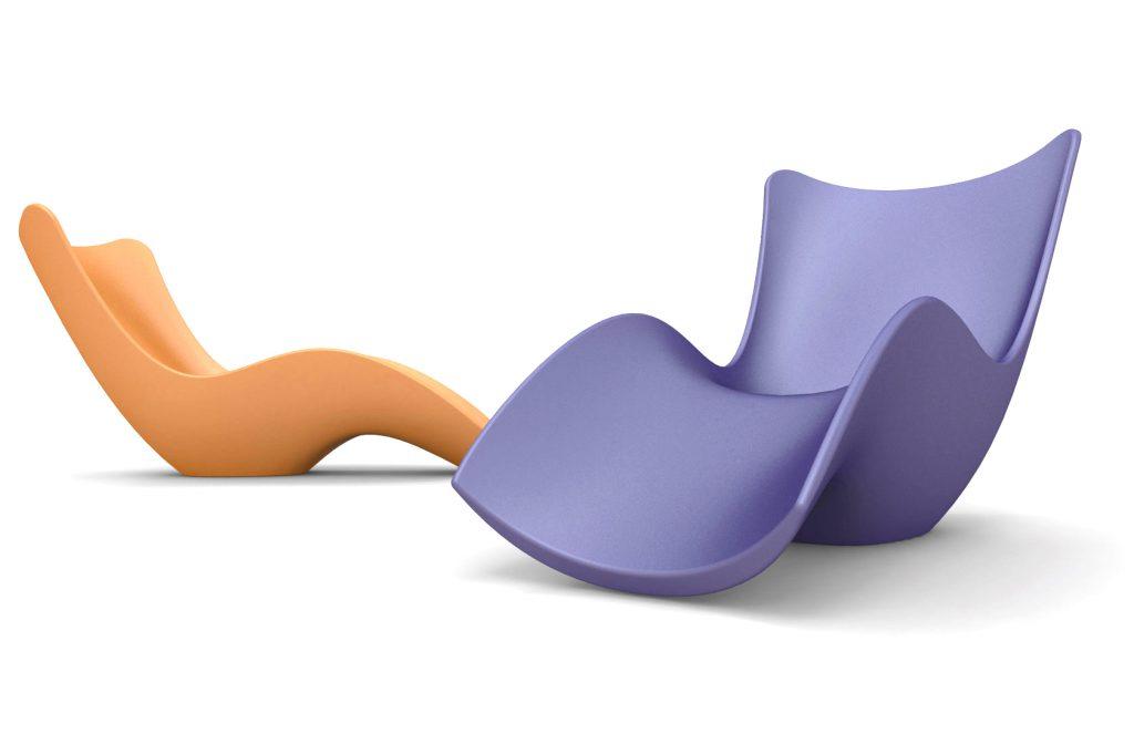 SURF_chaise_by_Karim_for_VONDOM