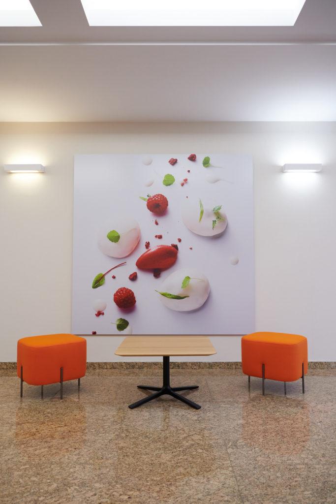 Les différents éléments de décoration pour vos bureaux