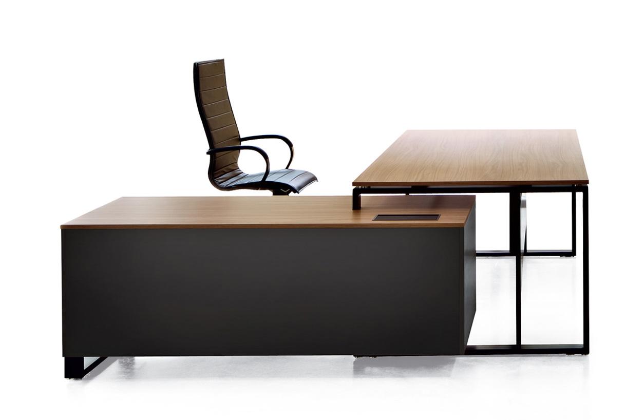 bureaux-frezza-4318z