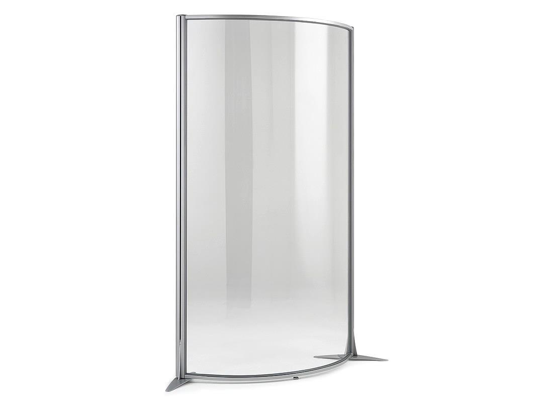 cloison-mobile-courbe-verre-kp__2_GF