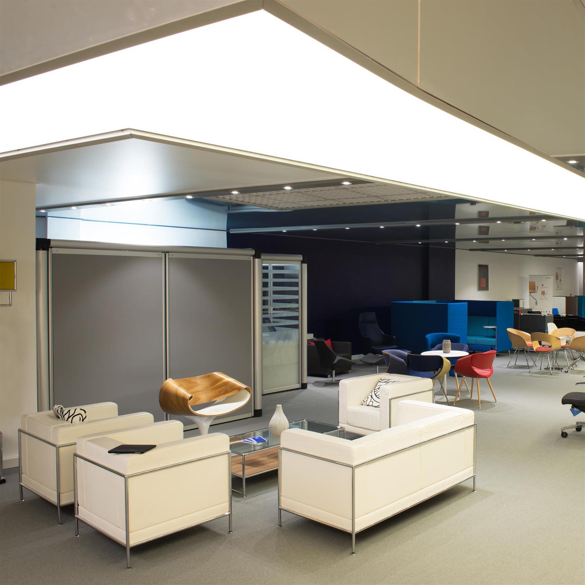 afcb professionnel d am nagement de bureau. Black Bedroom Furniture Sets. Home Design Ideas