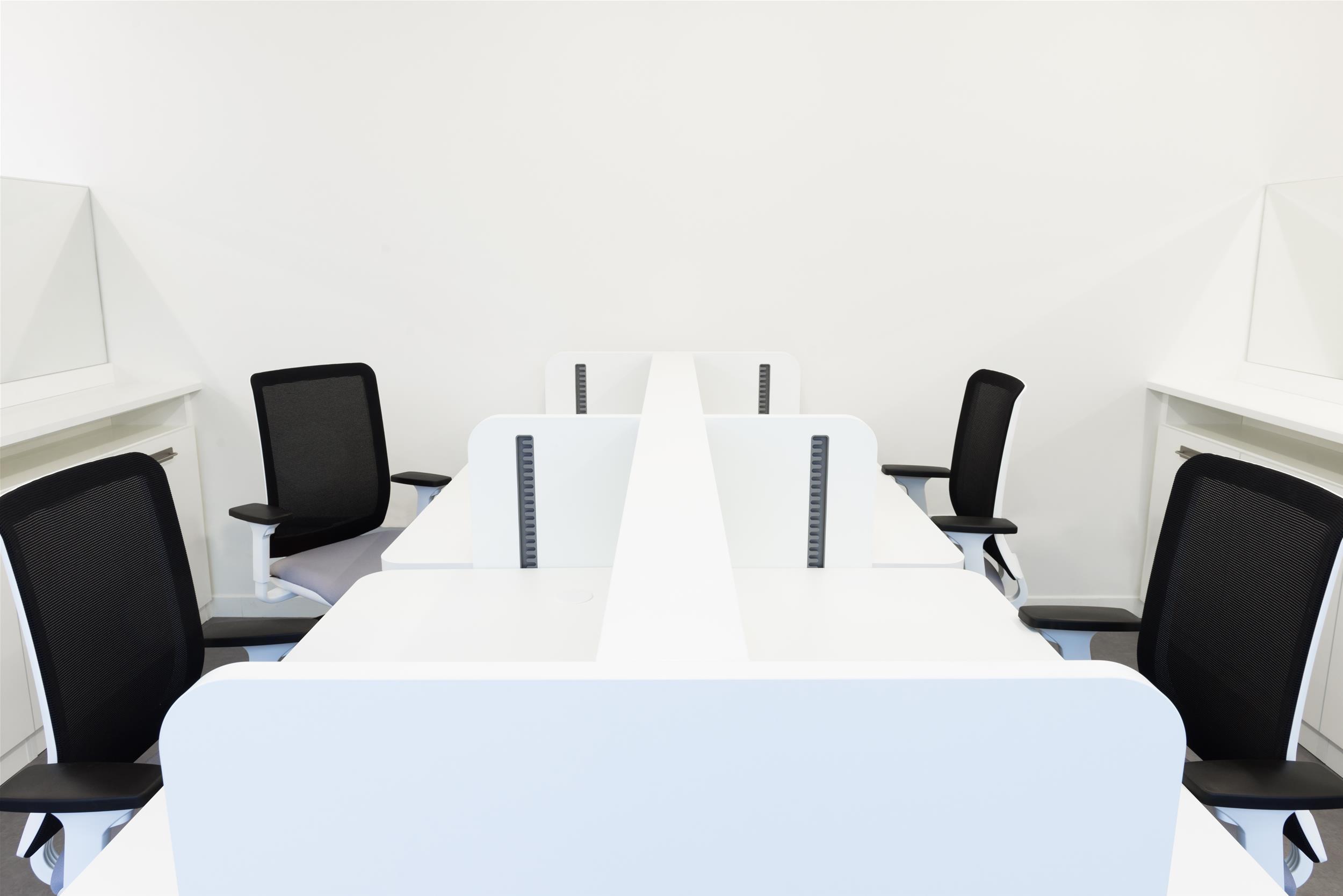 Mobilier de bureau professionnel assis debout for Mobilier bureau professionnel