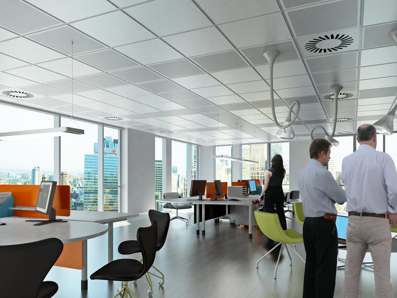 Travaux et rénovation - faux plafond