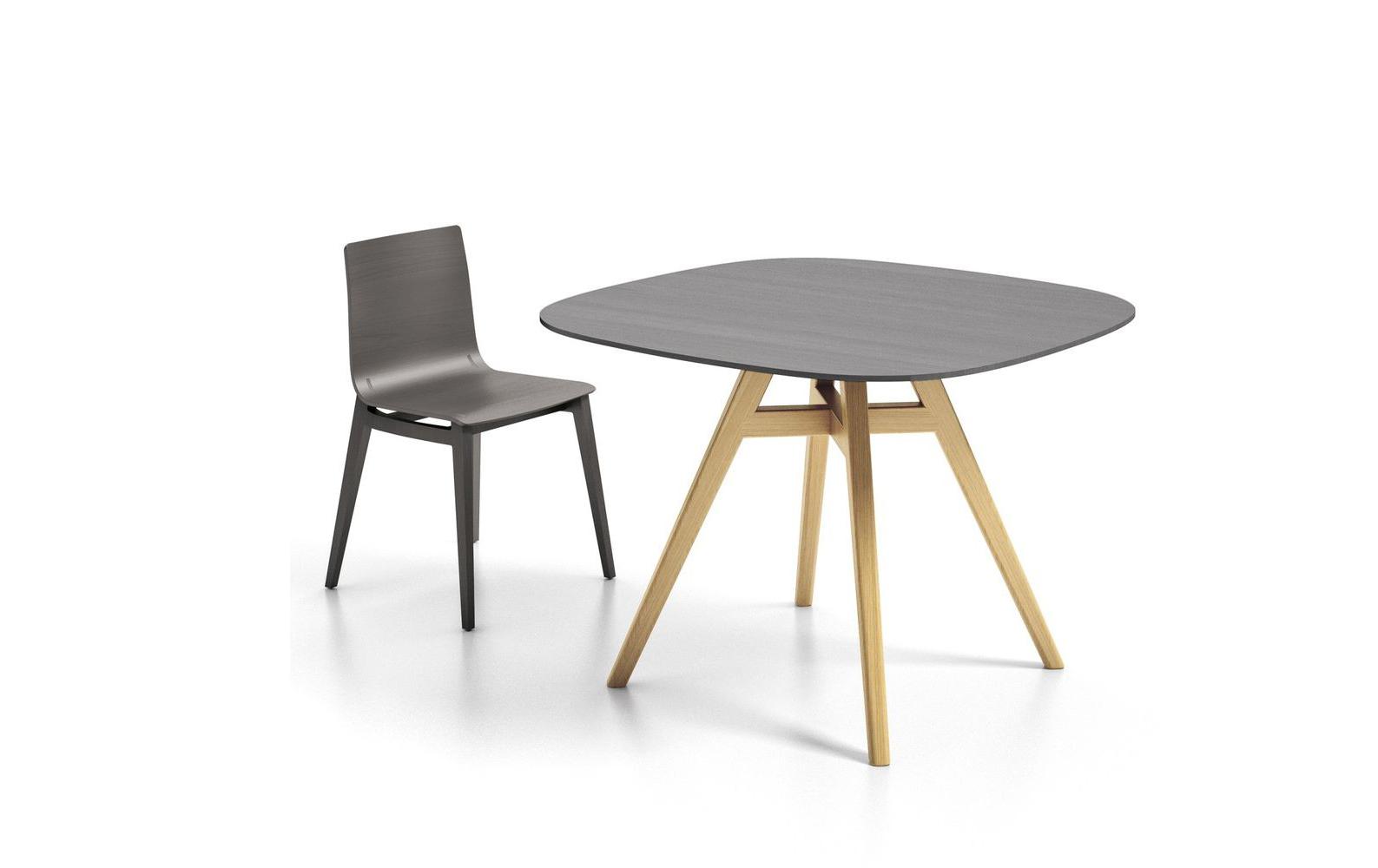 mobilier-de-bar-restaurant-bois